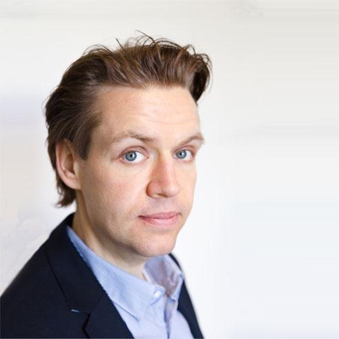Maarten Relou